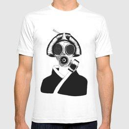 Geisha II T-shirt