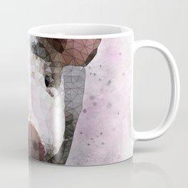 Design 112 Pig Coffee Mug