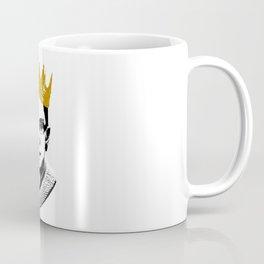 RBG Notorious Coffee Mug