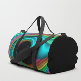 3D for duffle bags and more -22- Duffle Bag