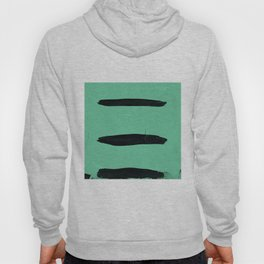 UNTITLED#97 Hoody