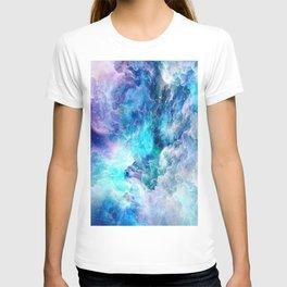 Universe's soul T-shirt
