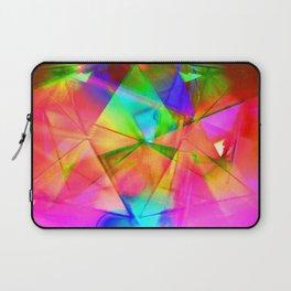 Prismatic Laptop Sleeve