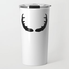 Mandibles #07 Travel Mug