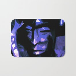 Mystic Oracle Bath Mat