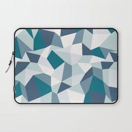 Angular Dimension Laptop Sleeve