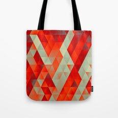 Randomik XXVI Tote Bag