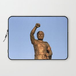 Skopje XI Laptop Sleeve