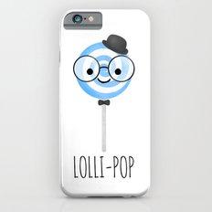 Lolli-pop Slim Case iPhone 6s