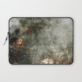 Abstract XIV Laptop Sleeve