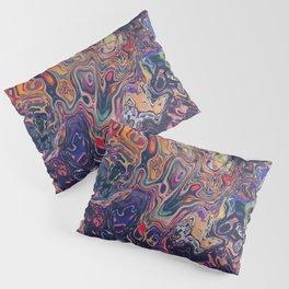 AURADESCENT Pillow Sham