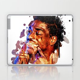KODAK BLACK--Artwork Laptop & iPad Skin