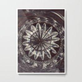 Prism I Metal Print