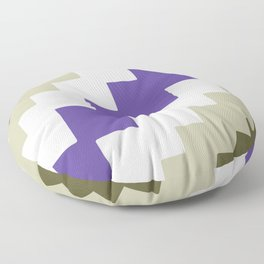 Cameron Floor Pillow