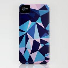blux iPhone (4, 4s) Slim Case