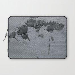 Dried flowers  Laptop Sleeve