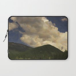 Print 24 Laptop Sleeve