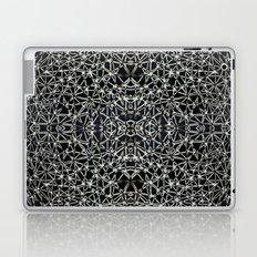 Spiderised  Laptop & iPad Skin