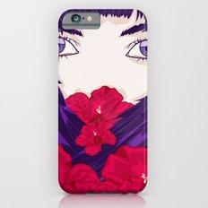 Wonderland ワンダーランド Slim Case iPhone 6s