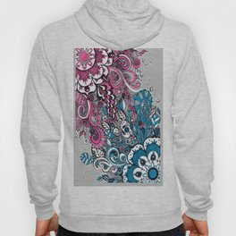 Beautiful struggle Hoody