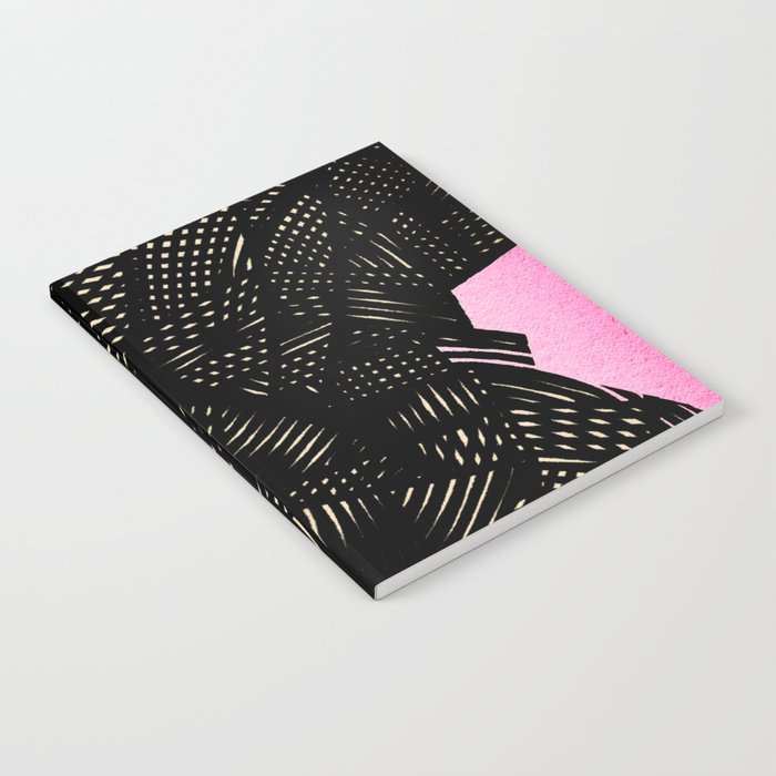 - electroclouds - Notebook