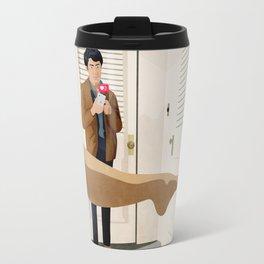 The Graduate Travel Mug