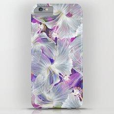 Waltz Slim Case iPhone 6s Plus