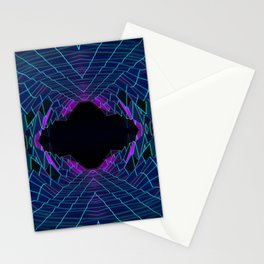2K Years Later Stationery Cards