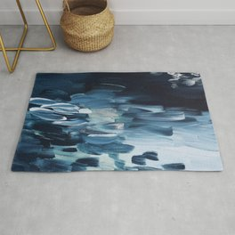 Pacific Rug