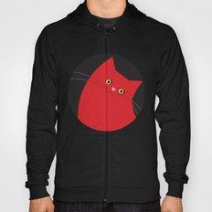 Red Cat - Mucci Hoody
