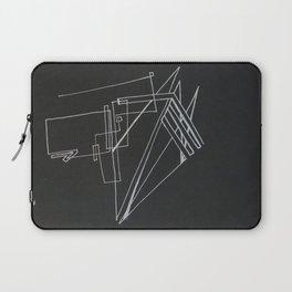 Electric Laptop Sleeve