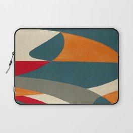 Calau (Hornbill) Laptop Sleeve