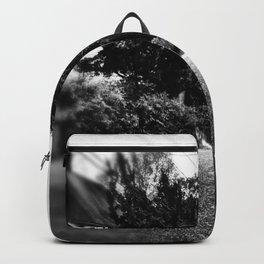 DEAD END Backpack