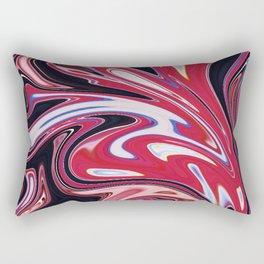 Andrea Rectangular Pillow