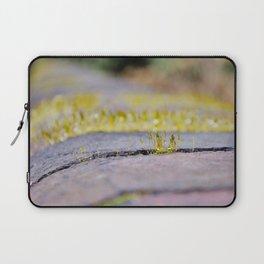 Nature in Miniature Laptop Sleeve