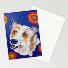 Bella Stationery Cards