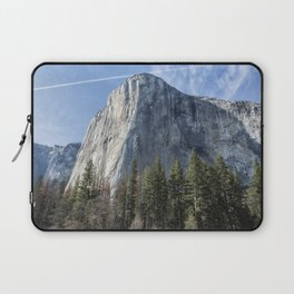 El Capitan Laptop Sleeve