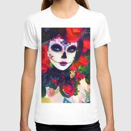 Katrina T-shirt