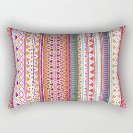 CHENOA Rectangular Pillow