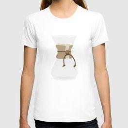 Slow Pour T-shirt
