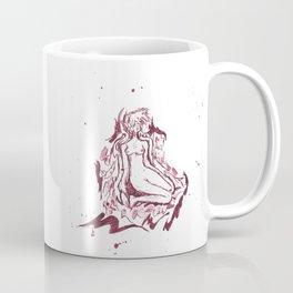 Fool In Love Coffee Mug