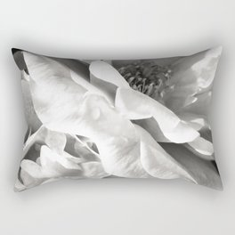Essence Rectangular Pillow