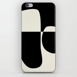 // Reverse 02 iPhone Skin