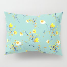 Jamie Pillow Sham