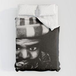 Reggae DJ Comforters