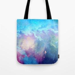 Universale Tote Bag