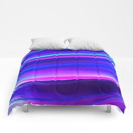 twist Comforters