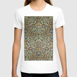 Hidden Beauty No:1 T-shirt