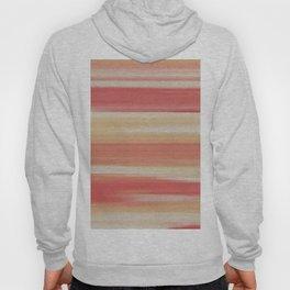 Colorful Art 138 Hoody