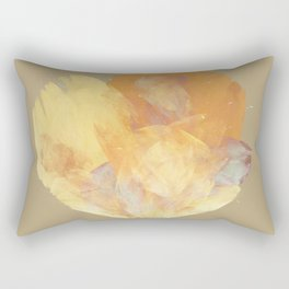 Mind Rectangular Pillow